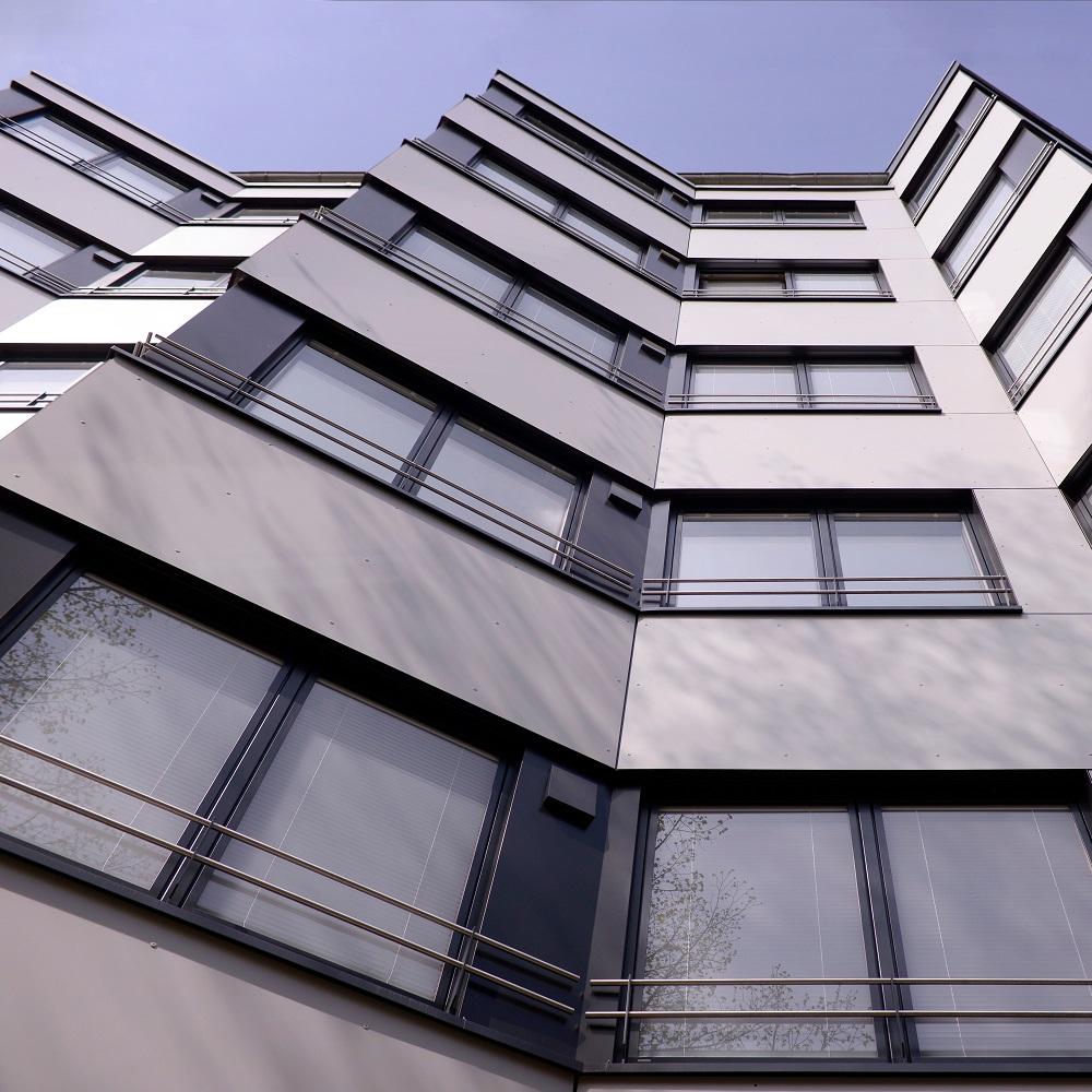 energetische sanierung appartementhaus, berlin-tempelhof