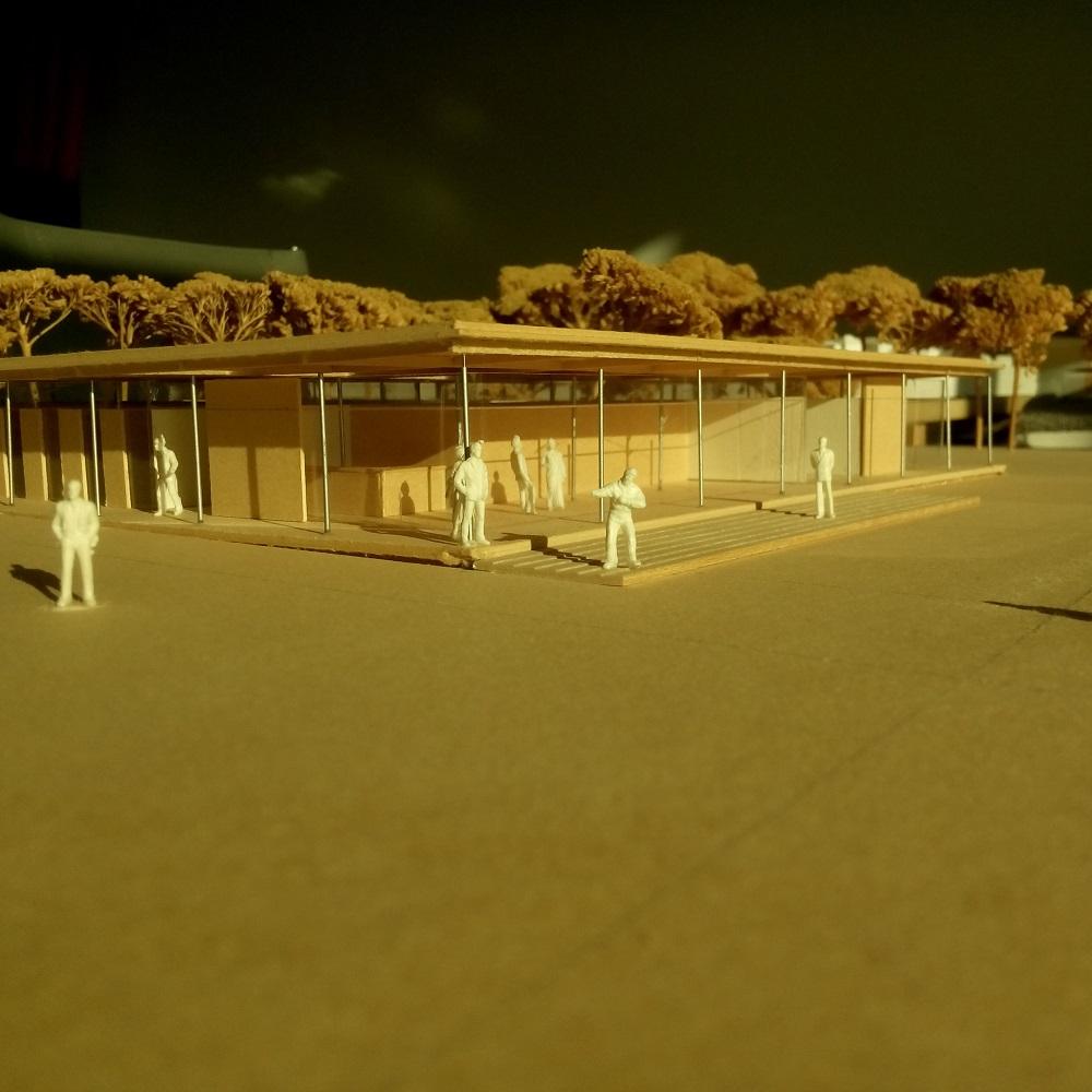 campingplatz und strandbad, hegne