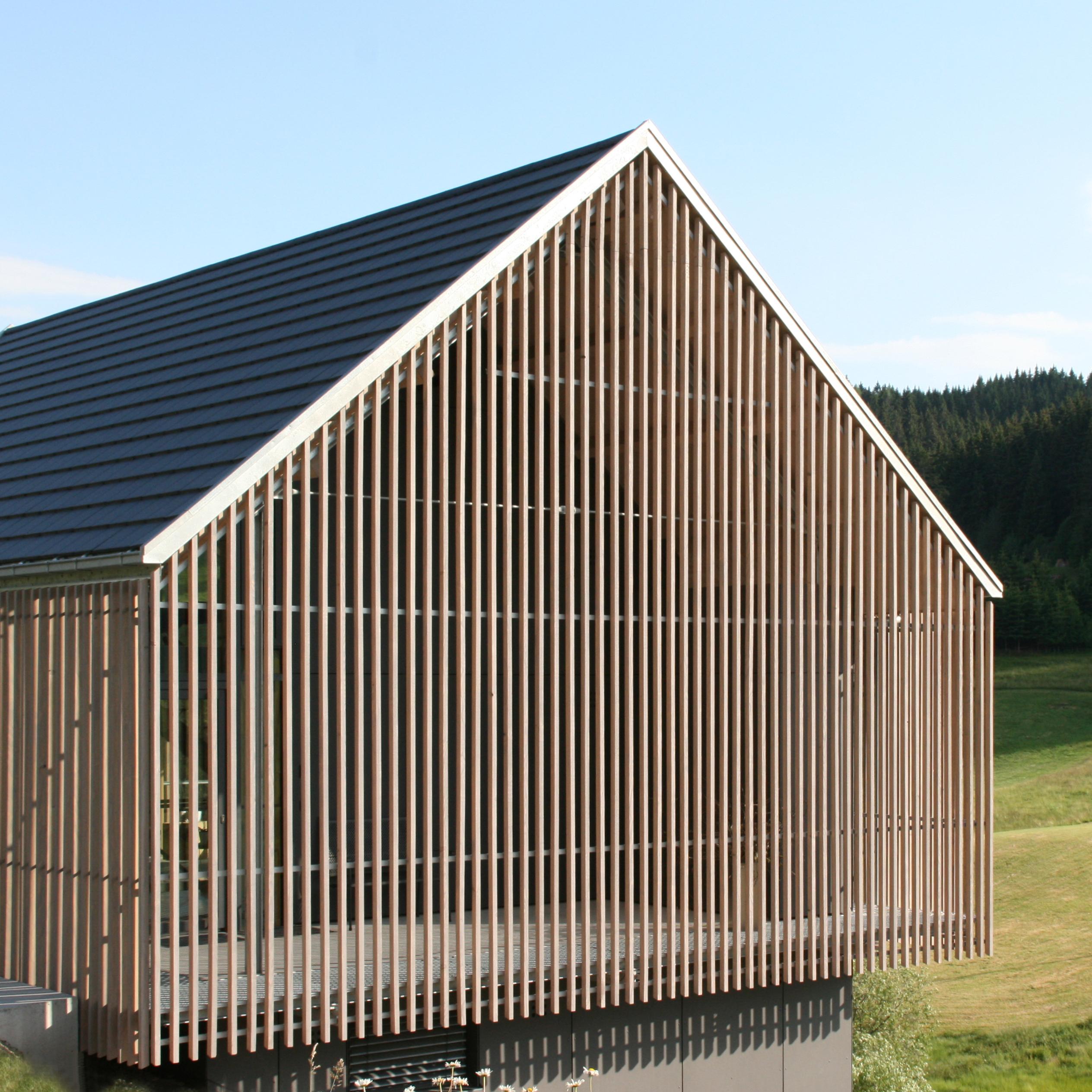 energieplus schwarzwaldhaus, fischbach – schluchsee
