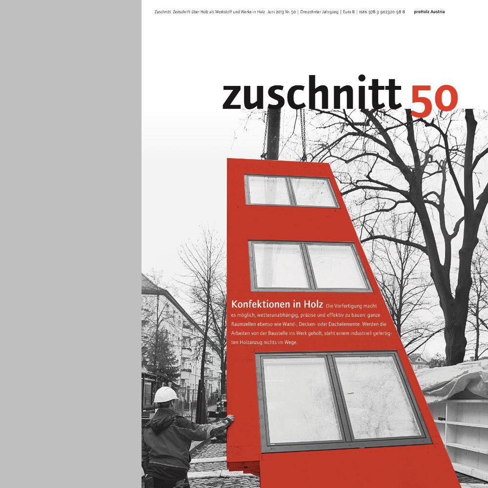 funktionskleidung aus österreich, beitrag aus -zuschnitt50-