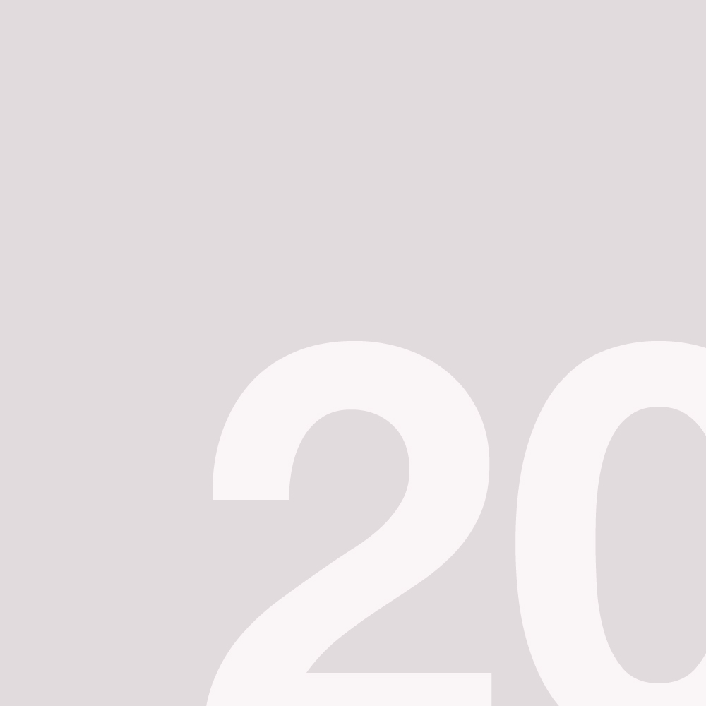 20 jahre schaller – sternagel  architekten