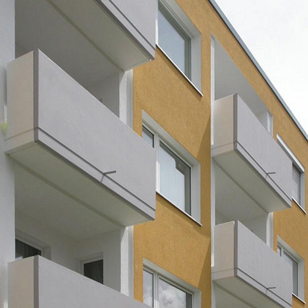 energetische sanierung wohnhaus danziger straße, erding