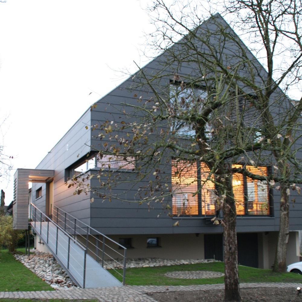 plus-energie-wohnhaus, moos
