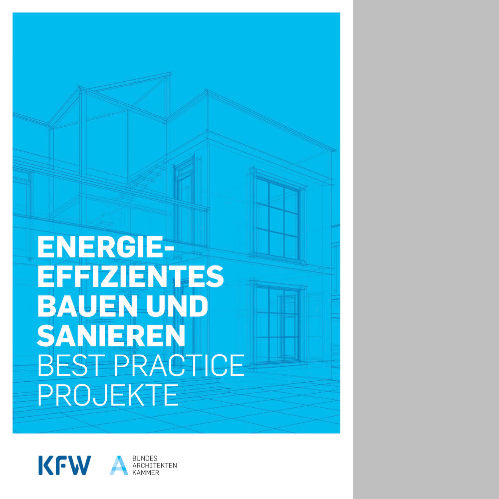 energetische sanierung appartementhaus, beitrag aus -energieeffizientes bauen und sanieren-